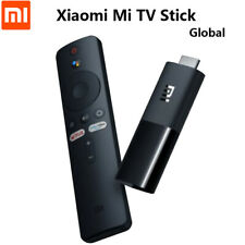 Xiaomi Mi TV Stick 2K Quad-core 1080P Dolby DTS HD Wifi Android TV 9.0 Global