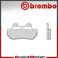 Pastiglie Brembo Freno Anteriori 07HO10.SP per Honda VFC MAGNA 700 1984 > 1986