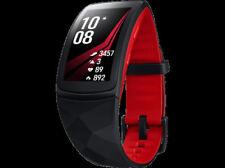 Besonderheiten GPS Gehäusegröße 25mm Tizen Smartwatches