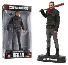 "The Walking Dead Colour Tops Negan 7"" Figure McFarlane PRE-ORDER"