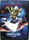Dvd Gremlins di Joe Dante 1984 Usato
