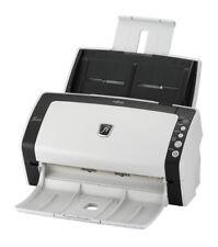 Fujitsu fi FI-6130 Scanner