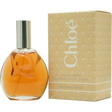 Chloe by Chloe EDT Spray 3 oz