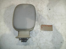 Land Rover Discovery TD5 2.5 ES Auto 5dr 1999 V Reg Rear Head Rest