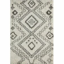 living room - Momeni Rugs