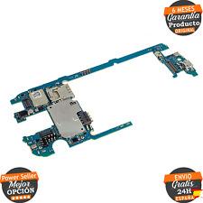Placa Base Motherboard LG Optimus G4 H815 32 GB Libre