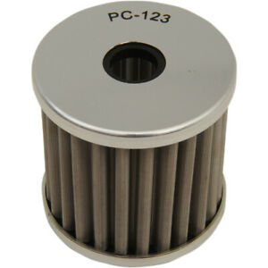 PC Racing Oil Filter | PC123