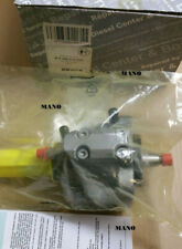 DIESEL Injection Pump Common Rail High Pressure LAND ROVER ROVER 75 MG 2.0 CDTI