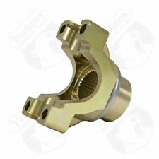 Yukon Forged Replacement Yoke For Dana 60 And 70 Stronger Than Billet With A 135