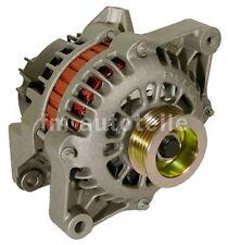 Lichtmaschine / Generator Opel Astra G Kombi + Coupe + Cabrio Benziner