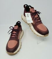 Adidas Women Sz 7.5 Response Trail X Athletic Trail Running  Sneakers EE9963 NEW