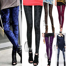 Dress Pants Petite Stretch Pants for Women