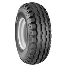 NEW TRACTOR TYRE  BKT 11.5/80-15.3 (12) AW702 TL AW702 TD(MM)10 12PR   WAKERLEY