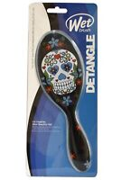 Wet Brush Blue For Healthier More Beautiful Hair