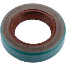 Steering Gear Worm Shaft Seal SKF 6139