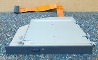 Dell CD-ROM Drive TS-L162 0DC360 DC360 For GX520 GX620 With Bracket 5V-1.5A
