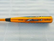 Easton Z-Core Titanium, Sc777 Connexion Baseball bat. BIG Barrel, very HOT