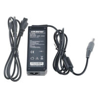 AC Adapter Charger for Lenovo ThinkPad S230u Twist 33473QC Power Supply Cord