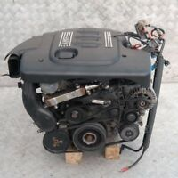 BMW 1 3 SERIES e87 e90 e91 M47N2 118d 318d 122HP Complete Engine 204D4 WARRANTY