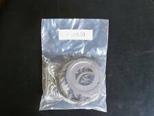 MOPAR  A-833 NP833 4 SPEED TRANSMISSION SMALL PARTS KIT  SP294-50