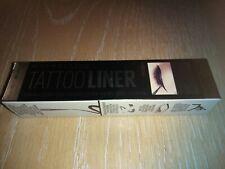TATTOOLINER.. INK BLACK