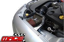 COLD AIR INTAKE W/ K&N FILTER & CLEAR LID HOLDEN CALAIS VZ ALLOYTEC LY7 3.6L V6