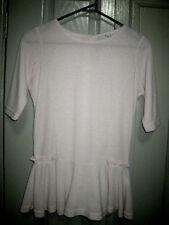 ASOS Short Sleeve Tops for Women