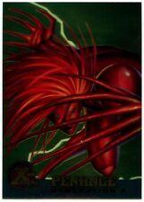 Penance #35 X-Men Chromium Fleer Ultra 1995 Trade Card (C1399)