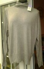 Hip Length Polo Neck None NEXT Jumpers & Cardigans for Women