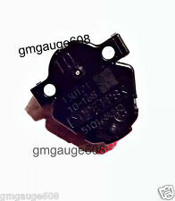 2007-2013 GM Chevy Truck & SUV Speedometer Gauge Cluster Stepper Motor,New PPE