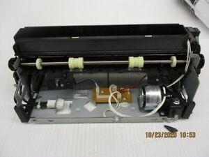 Open Box, IBM, 40X2592,115V Fuser