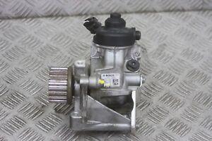 Pompe haute pression Renault Clio IV Kangoo Captur - 0445010530 8201102066