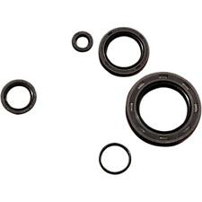 K&S Technologies Engine Oil Seal Kit 50-5001