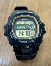 Vintage Casio G-Shock G-7500 (2943) Mens Classic Digital Display Watch w/ Tin