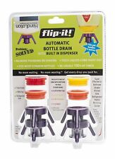 Flip-It Economy Kit *Ebay Swarming w Counterfeit! *Do Not Buy From Overseas