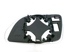 For Skoda Octavia 07.04-06.09 - Trupart MG648 Right Mirror Glass Non-Heated