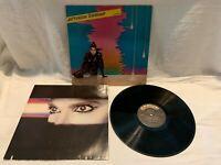 Jefferson Starship - Modern Times - Grunt Records - BZL1-3848