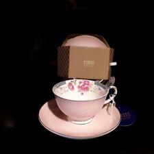 Robert Gordon Parlour Edition Tea Cup and Saucer