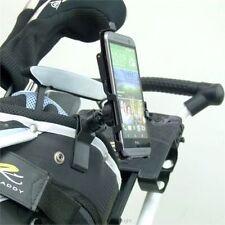 Supports de GPS HTC pour téléphone mobile et PDA