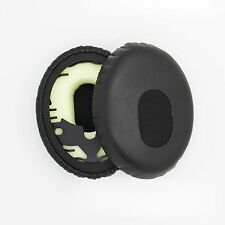 New Replacement Ear Pads Cushion For QuietComfort QC3 ON EAR OE1 Headphones