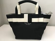 KATE SPADE NEW YORK Small Bow Bag - NEW