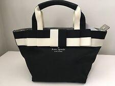 KATE SPADE NEW YORK Small Bow Bag - NEW