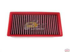 BMC CAR FILTER FOR SUZUKI SWIFT IV 1.3DDIS(HP75|MY11>)
