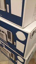 LG 8000 BTU Window Air conditioner, Coooling & Heating LW8015HR LW8016HR