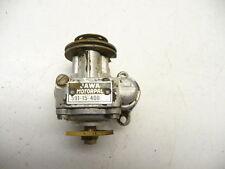 Jawa CZ175 CZ 175 #5325 Two / 2 Stroke Oil Pump