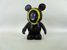 Disney Vinylmation 3� Park Series 5 Magic Mirror Toy Figure Rare!