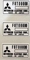 KAWASAKI H1D 500 H2 750 H2A 750 H2B 750 H2C 750 COIL RESTORATION DECALS X 3