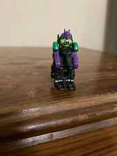 Angry Birds Transformers Ultimate Megatron telepod!