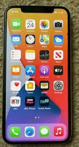 Apple iPhone 11 Pro 64GB Unlocked Smartphone - White