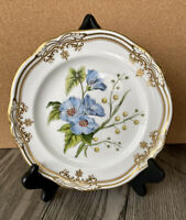 Spode STAFFORD FLOWERS (BONE) Bread & Butter Plate 8794895